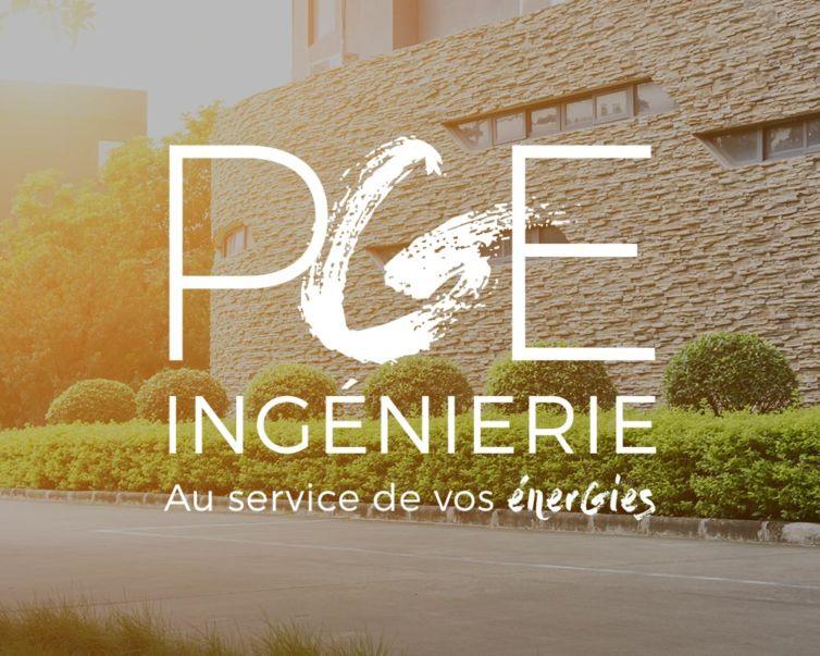 PGE Ingénierie