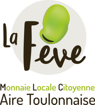 Logo La Feve