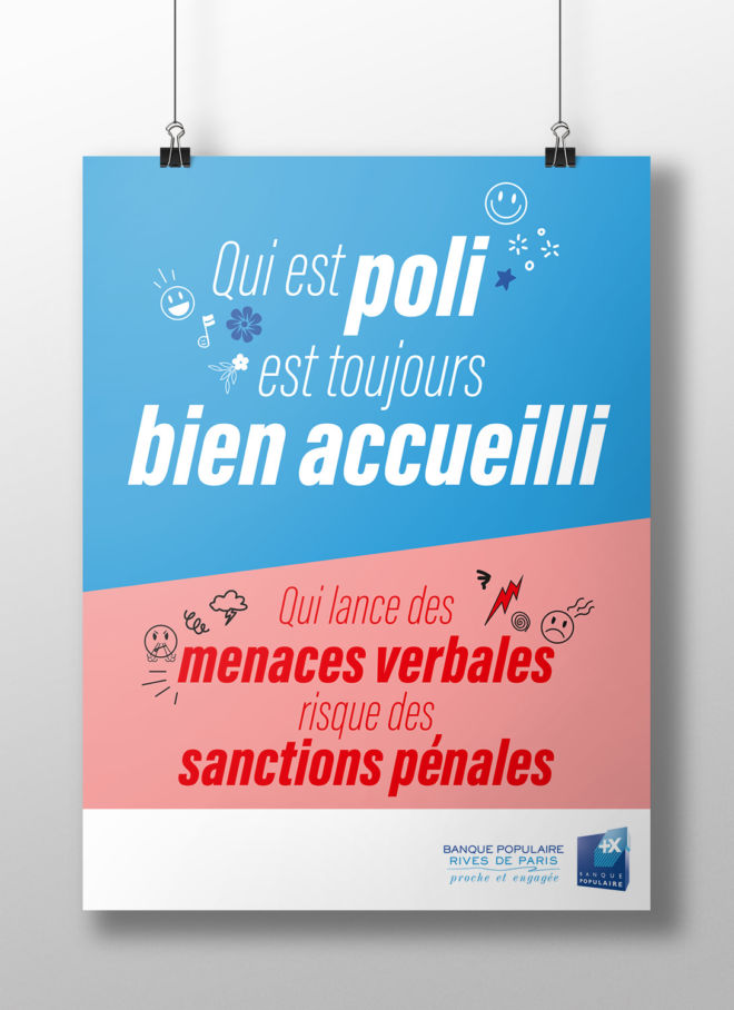 BPRI-affiche-01