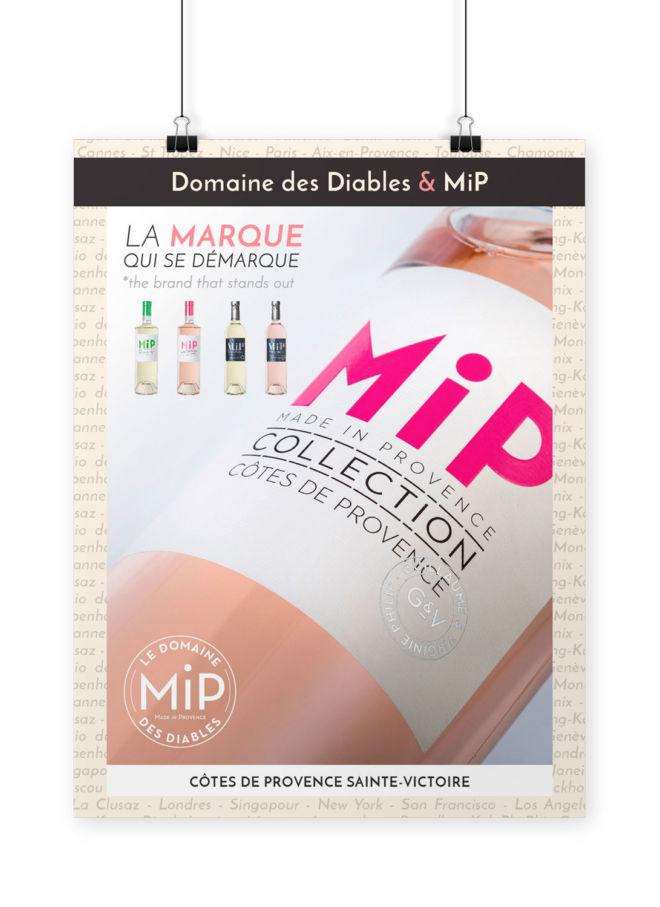 Domaine-des-Diables_Affiche-MiP