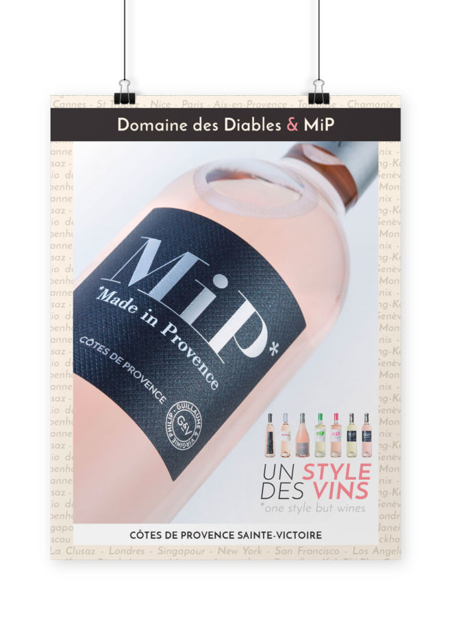 Domaine-des-Diables_Affiche-MiP+Diables
