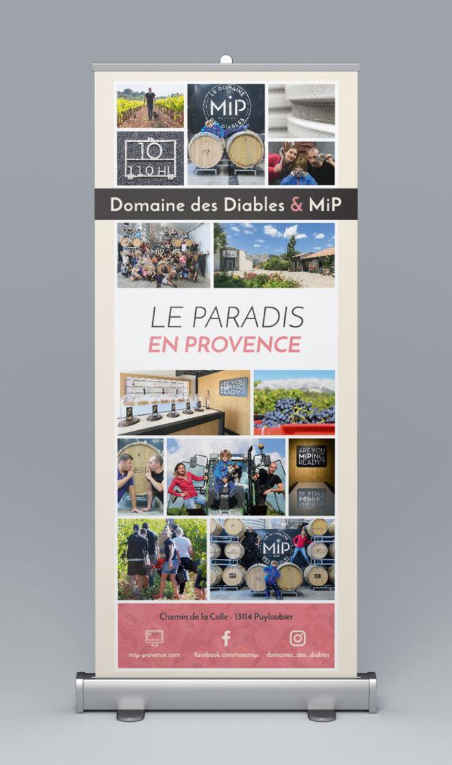 Domaine-des-Diables_Rollup-Domaine