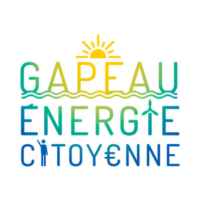 logo_gapeau-energie-citoyenne
