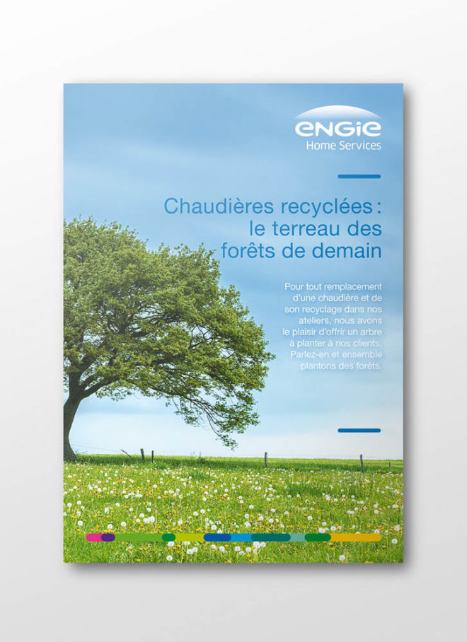 my-tree_vue3D-affiche-ENGIE