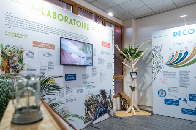 Expo-OlivierOrtion-15