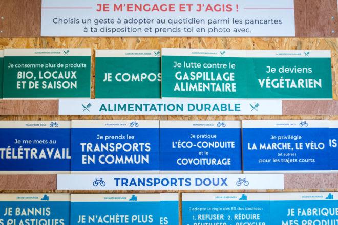 Expo-OlivierOrtion-27