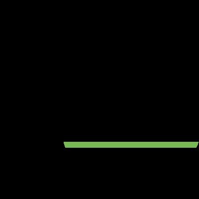 logo-RoomSaveurs-2019-RVB
