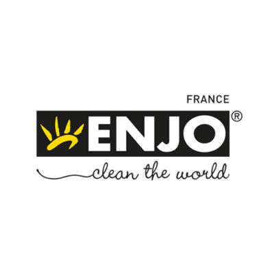ENJO France