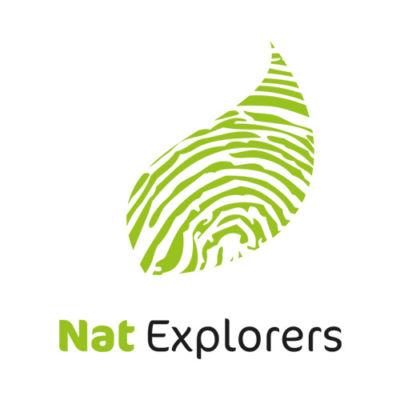 Nat Explorers