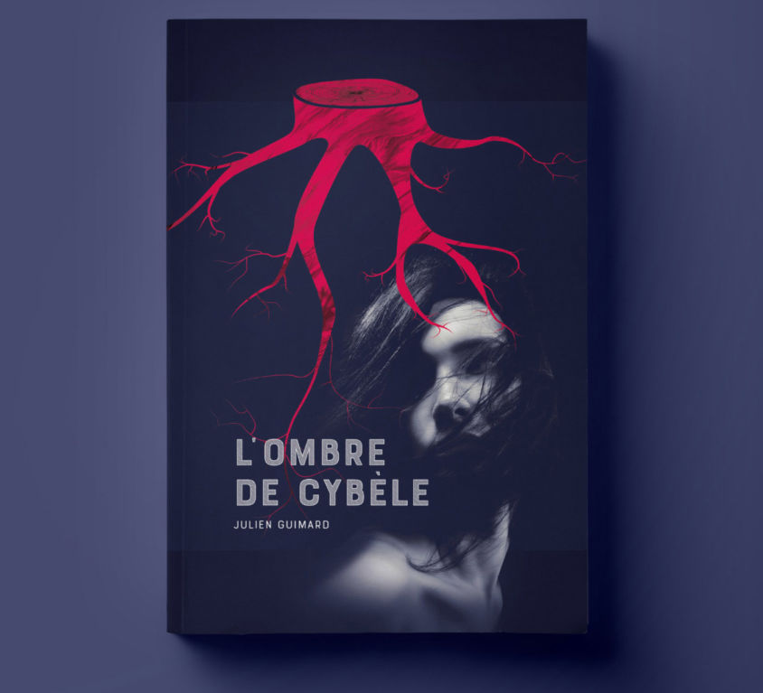 ombre-cybele-2