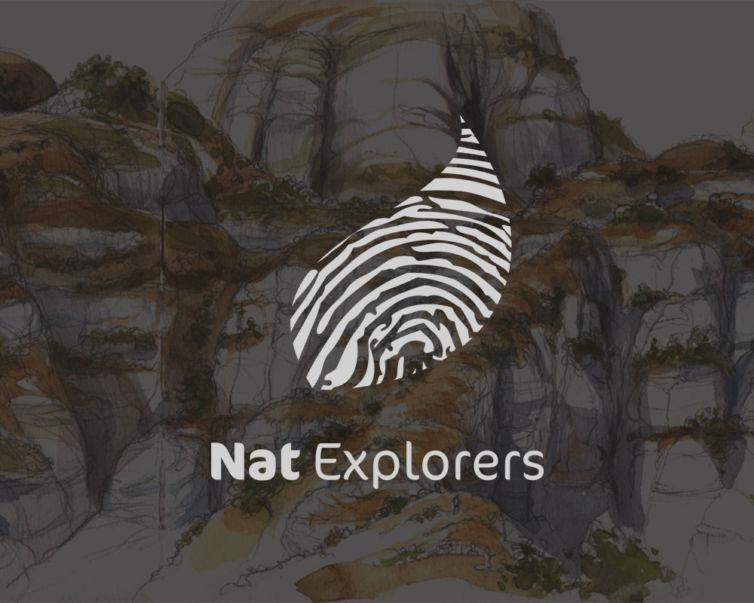 Natexplorers