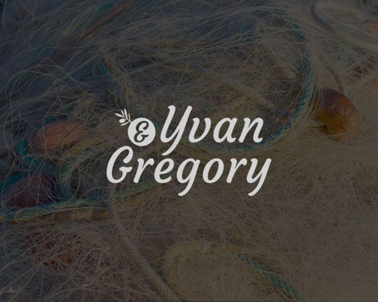 Yvan & Grégory