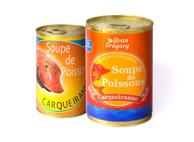 yg-nouvelle-soupe