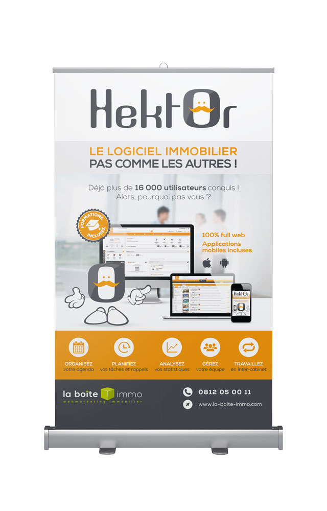 Hektor_Mockup_Rollup_front_120x200