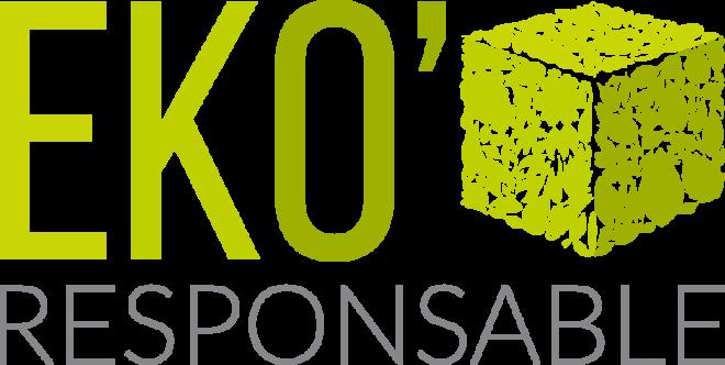 LBI_logo-EkoResponsable-2