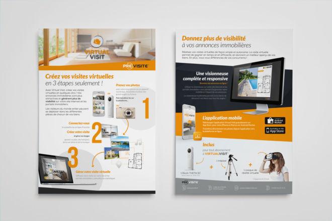 Previsite_mockup-brochure-virtual-visit