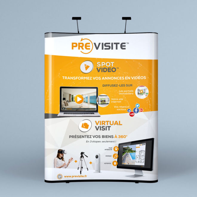 Previsite_stand-parapluie-mockup