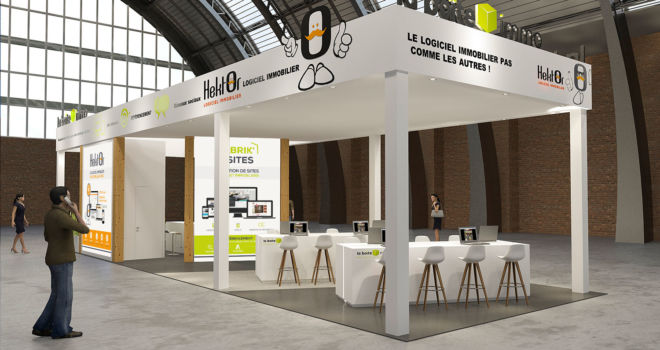 Stand-LBI-Rent-2016_1