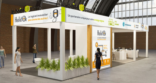 Stand-LBI-Rent-2016_2