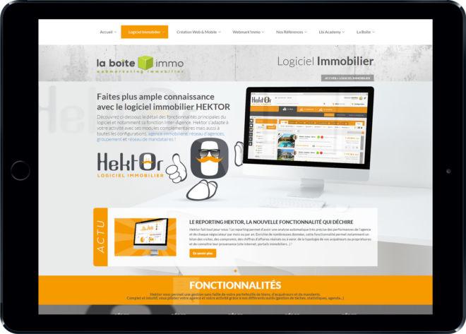 mockup-tablette_hektor