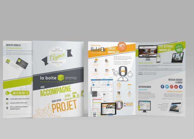 mockup_LBI-brochure-crea-agence
