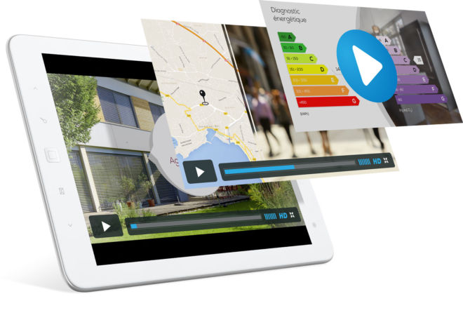 sc-tablette-video_mockup