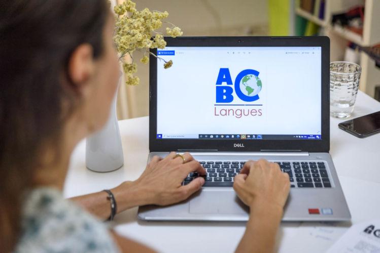 ABC-Langues_43