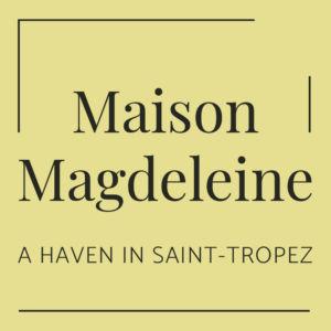Maison-Magdeleine_logo_fond-jaune
