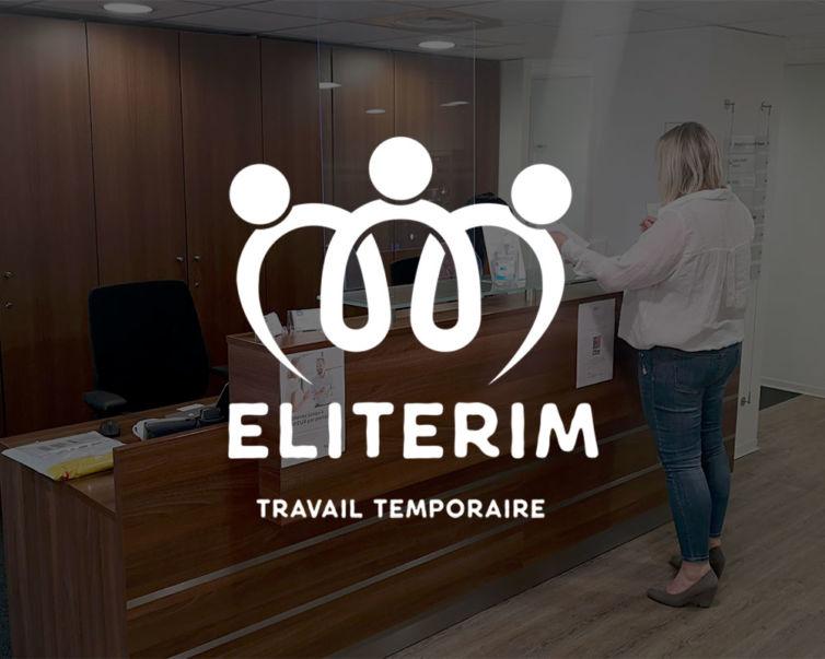 Eliterim